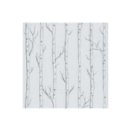 Birch Paper Cocktail Napkins - 20 Per Package