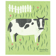 Swedish Dishcloth - Pleasant Pasture (70157)