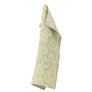 Lapuan Kankurit Tea/Kitchen Towel - Sato - Olive (25547)