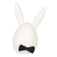 Sir Pupu Bunny Egg (B7183)