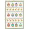 Ekelund Tea/Kitchen Towel - Fargrik (Fargrik)