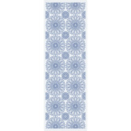 Ekelund Table Runner - Spets - 48 cm X 150 cm (Spets-R)