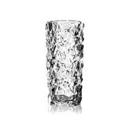 "Carat Vase - Small - 7.125"" H - Lena Bergstrom (6590128)"