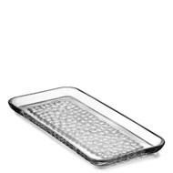 """Pearl Platter (rectangular) Orrefors Designs - 12.75"""" (6719791)"""