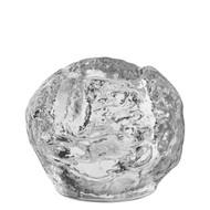 "Snowball Votive - Ann Wärff - 5"" (7067350)"