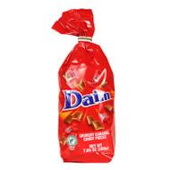 Daim Pieces (24316)