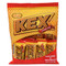 Cloetta Kex Mini Wafers (24322)