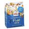 Finax Muesli - Fruit Cereal (91053)