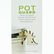 Hedgehog Pot Guard (973.20)