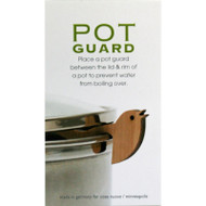 Bird Pot Guard (973.24)