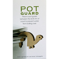 Turtle Pot Guard (973.26)