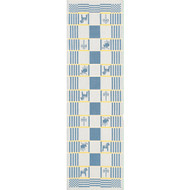 Ekelund Table Runner - Sverige (Sverige-R)