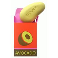 Modern Wash Avocado Soap (MW3700)