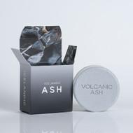 Hallo Sapa Volcanic Ash Soap (SD470)