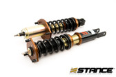 Stance XR1 Coilovers for Mazda Miata Roadster 06-14