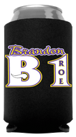 Brandon Roe Coolies