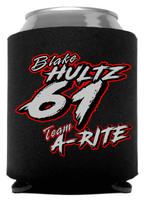 Blake Hutz Coolie