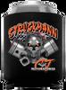 Cj Motorsports Coolie