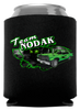 TEAM NODAK COOLIE