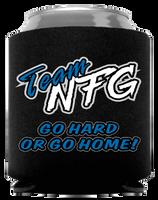 Team NFG Coolies