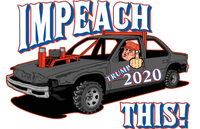 Impeach This Compact
