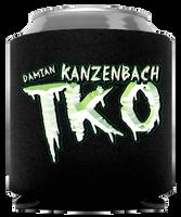 Damian Kanzenbach Coolie
