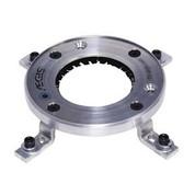 """Aegis Bearing Protection Rings SGR-0.875-UKIT     """"AegisSolidRing 0.875"""""""" 143 SGR-0.875-UKIT"""