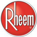 Rheem-Ruud AS-46531-08 Combustion Chamber Assembly AS-46531-08