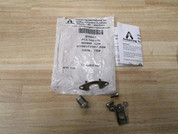 ARMSTRONG B1669-5 PCA REPAIR KIT ARMSTRONG INTERNATIONAL INC. 229189 229189