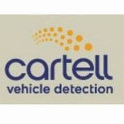 CarTell CTA1 CTA1