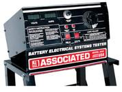DIGITAL BATT&ELECT SYS TESTER ASO-6042