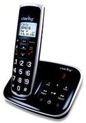 Clarity 59914-001 59914001 na 1-Handset Landline Telephone.