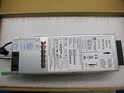 Extreme Networks, Inc 10930A Extreme Networks Summit 300W AC PSU XT.