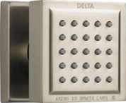 Delta 50150-SS Other Surface Mount Body Spray 148925