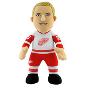 "NHL Player 10"" Plush Doll Red Wings Howard BCHKYDETJH10"