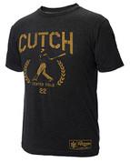 108 Stitches, LLC  108 Stitches Andrew McCutchen Nickname T-Shirt X-Large 108BB2676310207