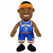 """NBA Player 10"""" Plush Doll Knicks Anthony BCBKTNYKCA10"""