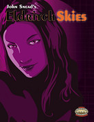 Eldritch Skies: Distant Vistas (Savage Worlds)(BPI7506)