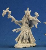 Bones Lich Miniature Reaper