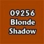 Blonde Shadow 09256