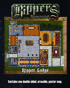 SW: RR: M3: World of Rippers/LodgeS2P10326