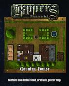 SW: RR: M1: Castle Dracula/Country HouseS2P10324