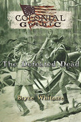 Colonial Gothic: The Defeated Dead (RGG1804)