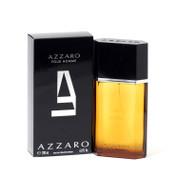 AZZARO POUR HOMME - EDT SPRAY  AZZARO 20053586 20053586