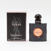 BLACK OPIUM LADIES EDP SPRAY YVES SAINT LAURENT 10096910