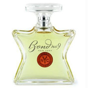 WEST BROADWAY/BOND NO.9 EDP SPRAY 1.7 OZ (U) 9WBWES17