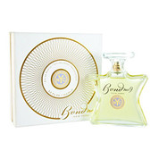 EAU DE NOHO/BOND NO.9 EDP SPRAY 3.4 OZ (U) 9EDNES34