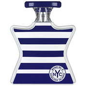 SHELTER ISLAND/BOND NO.9 EDP SPRAY 3.3 OZ (100 ML) (U) 9SISES33