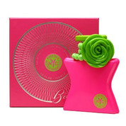 MADISON SQUARE PARK/BOND NO.9 EDP SPRAY 3.3 OZ (100 ML) (W)  9MSPES33