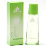Adidas 10010466 FLORAL DREAM LADIES -EDT SPRAY 1.7 OZ